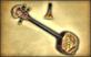File:2-Star Weapon - Steel Strings.png