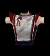 Male Body Armor 1 (TKD)