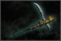 Martial Spear (DW4)