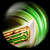 Officer Skill Icon 1 - Guan Ping (DWU)