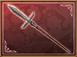 Power Weapon - Yukimura Sanada (SWC)