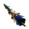 Rising Dragon (DWU)