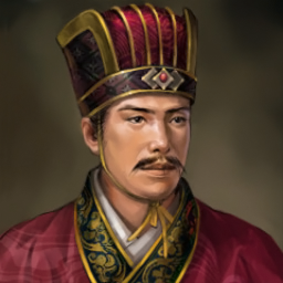 File:Yuan Yin (ROTK11).png
