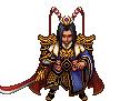 Zhou Yu Battle Sprite 2 (ROTKLCC)