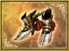 1st Rare Weapon - Naotora Ii (SWC2)