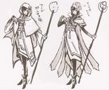 Aya Concept Art (SW4)