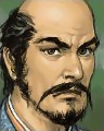 Dosan Saito (NARPD)