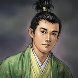 ToyotomiHideyori-NA
