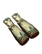 Male Arms 1C (DWO)