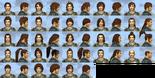 Male Hair Set 2 (DWO)