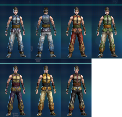 File:Male Outfit 2 (DWN).png