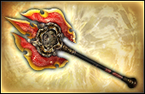 Short Halberd - DLC Weapon 2 (DW8)