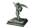 Statue 34 (DWO)