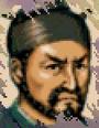 Sun Li (BK)