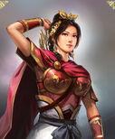 Sun Shangxiang (1MROTKS)