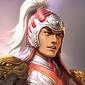 Taishi Ci 3 (1MROTK)