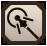 File:Unit Icon 8 (DWN).png