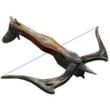 Wood Crossbow 3 (DWU)