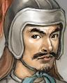 Yan Baihu (ROTK7)