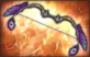 4-Star Weapon - Phoenix Bow