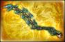 Chain Whip - 6th Weapon (DW8XL)