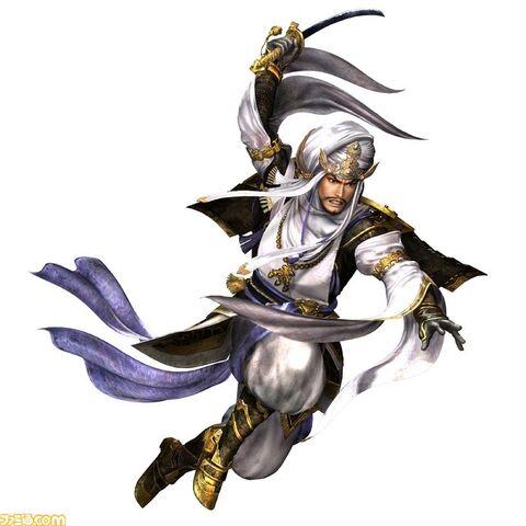 File:Kenshin-nobuambitonline-kakusei.jpg