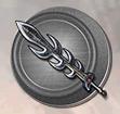 File:Normal Weapon - Kenshin.png