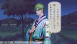Summer Scenario - Yuzuru (HTN3U DLC)