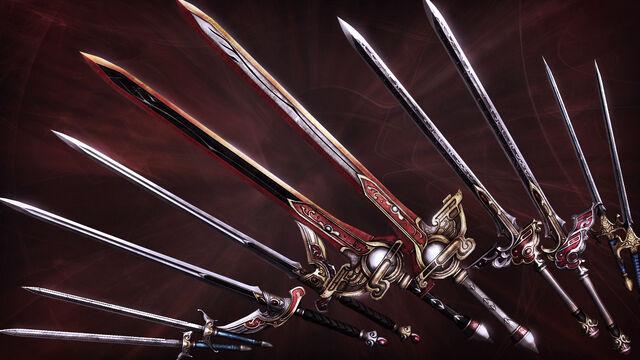 File:Wu Weapon Wallpaper 10 (DW8 DLC).jpg
