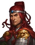 Yong Kai (ROTKLCC)