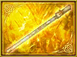 2nd Rare Weapon - Ranmaru Mori (SWC2)