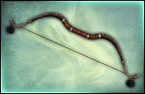 Bow - 2nd Weapon (DW8)