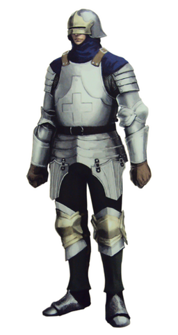 File:Dragoon Unit (BS).png