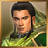 Dynasty Warriors 6 - Empires Trophy 23