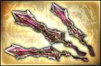 Flying Swords - DLC Weapon 2 (DW8)