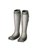 Male Feet 25C (DWO)