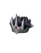 Male Head 41B (DWO)