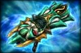 File:Mystic Weapon - Meng Huo (WO3U).png
