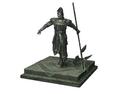 Statue 23 (DWO)