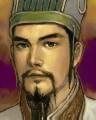 Zhuge Liang (ROTK6)