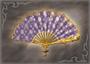 2nd Weapon - Da Qiao (WO)