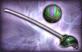 3-Star Weapon - Imperial Kemari