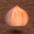 File:Battlefield Item - Special Meat Bun.png