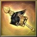 File:DLC Weapon - Ieyasu Tokugawa (SW4).png