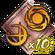 SWC3 Trophy 30