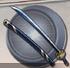 Takamaru-Weapon3