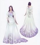 Yuria Concept (FNS)