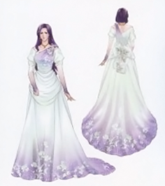File:Yuria Concept (FNS).png