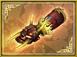 1st Rare Weapon - Kotaro Fuma (SWC)