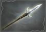 1st Weapon - Jiang Wei (WO)